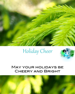 Looking for tips and tricks to enjoy the holidays? Find it all here! Christmas, Thanksgiving, Valentine's Day, New Year's and all your other favorite holiday are here too. Follow this board and find everything you need to enjoy your holidays!