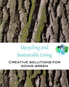 Looking for ways to live a sustainable lifestyle? Whether you live in a mansion or enjoy apartment living, this blog can help you go green. We explore topics such as composting, gardening, healthy living, upcycling, energy consumption and how to consume less.